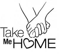 take-me-home_logo