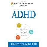 ConsciousParentGUideADHD