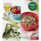TwoStepDiabetes