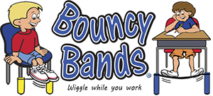 bouncy-bands