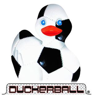 rubba-duck