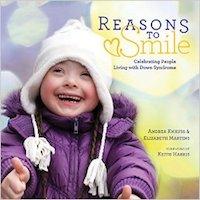 reasonstosmile_book