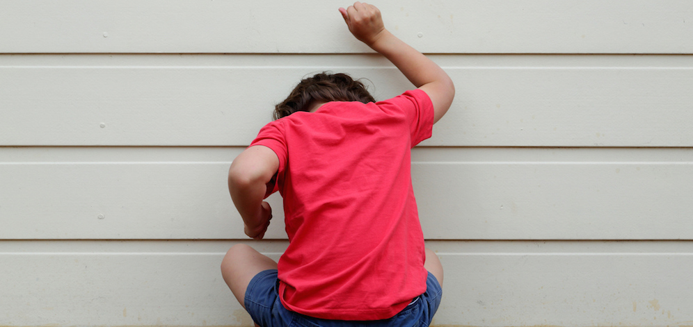 My Child Has Oppositional Defiant Disorder: 6 Behavioral Signs to Look For