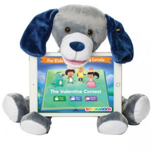 bbppro-puppy-with-tablet_hr