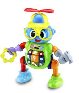 bizzy-the-mix-move-bot