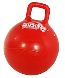 kiddy-up-hopper-ball