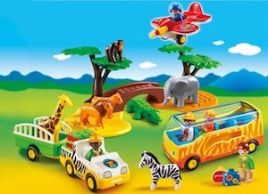 playmobil-1-2-3-large-african-safari-built-5047