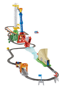thomas-friendsgao-trackmastergao-thomas-sky-high-bridge-jump-dfm54