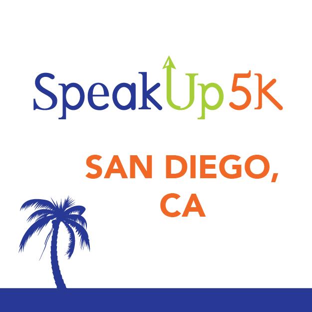 ckg_speakup5k_2016_sandiego_raceit-01