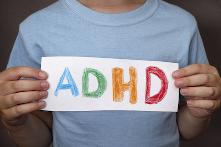 Just How Common Is Adhd Really New >> Special Needs Resource Foundation Of San Diego Treating Adhd More