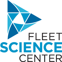 Autism Accessibility Mornings at the Fleet