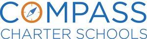 Compass_Logo_CMYK