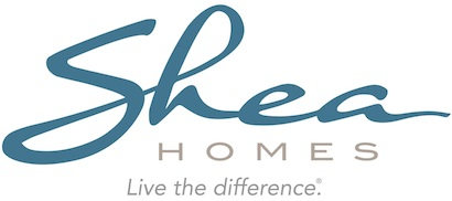 Shea_Homes_logo_md