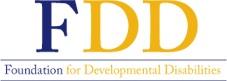fdd_logo2017