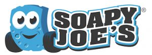 soapy_joes_md