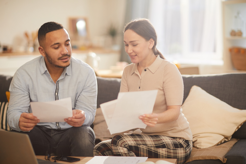 10 Tax Tips for Families with Special Needs